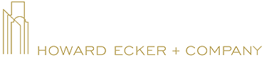 Howard Ecker + Company Logo