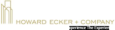 Howard Ecker + Company Logo
