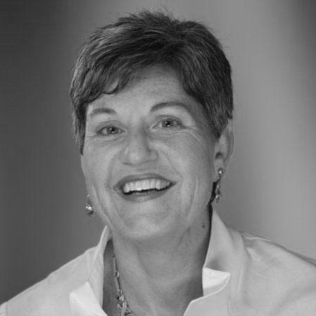 Julie Silverstein/Errand Solutions